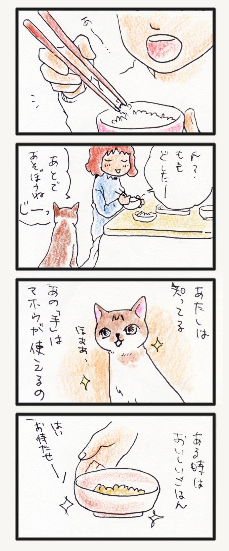 comic_4c_14050301.jpg