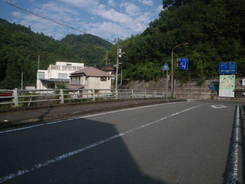 IMGP8706.jpg
