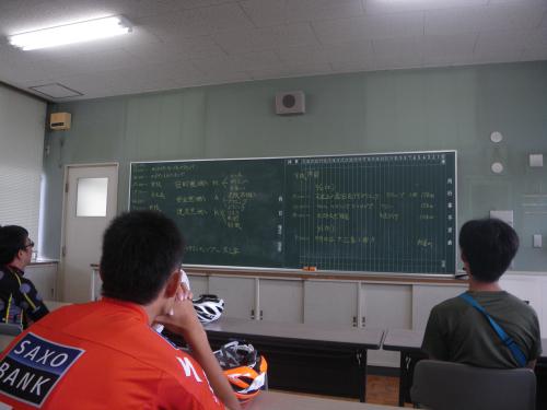 IMGP8731.jpg