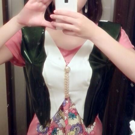 BeautyPlus_20140915010845_fast~01