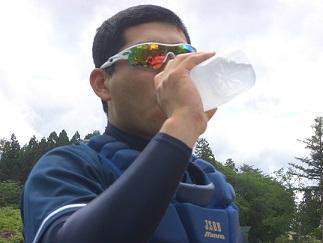 CIMG2498motokigurasan.jpg