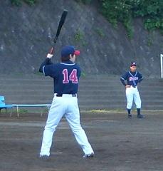 CIMG2659yosihiroho-murann.jpg