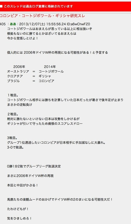 J1qa8o34o1_500.jpg