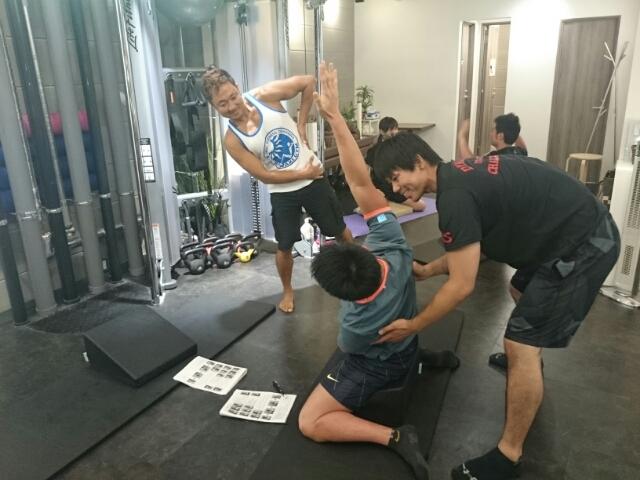 20140803sawaki5