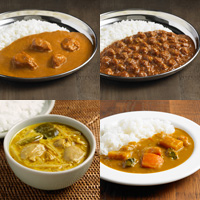 140711_curry_tasting-thumb-200x200-16691.jpg