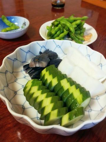 wakamatsuya (4)