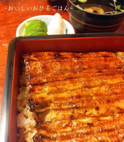 wakamatsuya (9)