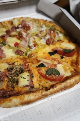 pizzadano0001.jpg