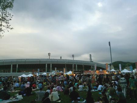 2014makomanai-hanabi1.jpg