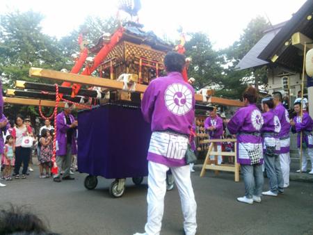 2014toyohira-jinja11.jpg
