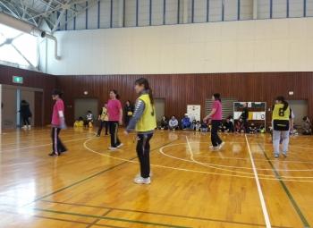 Baidu IME_2014-3-3_22-15-37