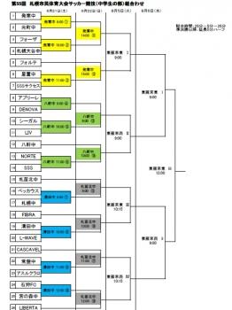 Baidu IME_2014-6-13_14-27-10