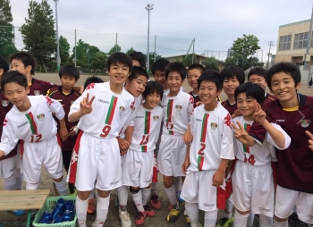 Baidu IME_2014-7-8_14-0-55