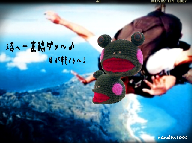 001_20140614133631cfb.jpg