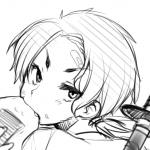 face_ryoma.jpg