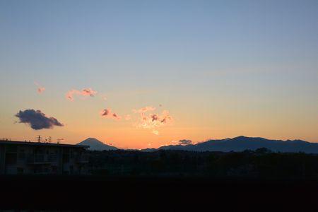 20140408fuji2.jpg