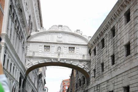 20140708ヴェネツィア9