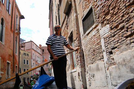 20140708ヴェネツィア11