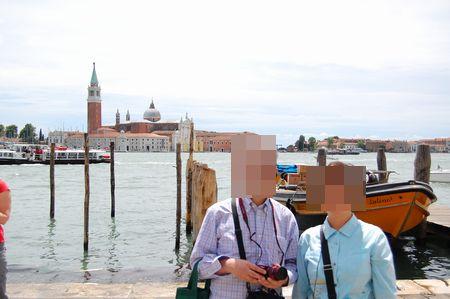 20140708ヴェネツィア12
