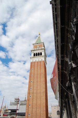 20140711ヴェネツィア13