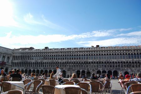 20140711ヴェネツィア14