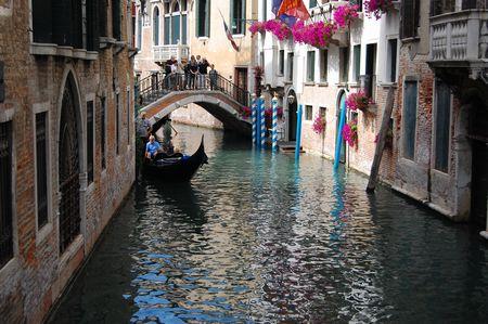 20140711ヴェネツィア8