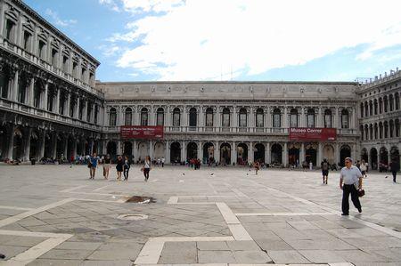 20140711ヴェネツィア10
