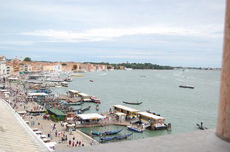 20140711ヴェネツィア2