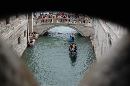 20140711ヴェネツィア3
