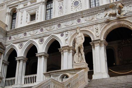 20140711ヴェネツィア4