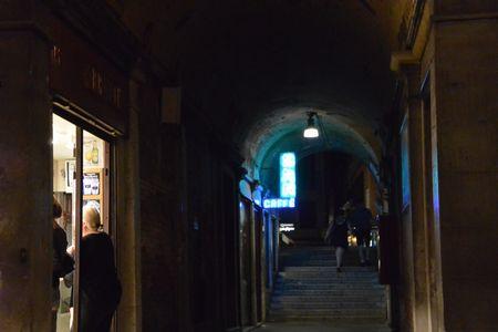 20140711ヴェネツィア21