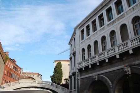 20140717ヴェネツィア3