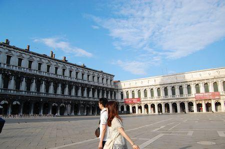 20140717ヴェネツィア5