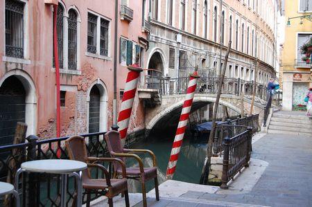 20140717ヴェネツィア