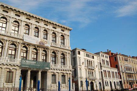 20140717ヴェネツィア2