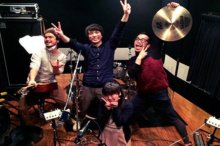 2014rec.jpg