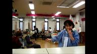 スナップショット 6 (2014-03-08 7-23)_サイズ変更