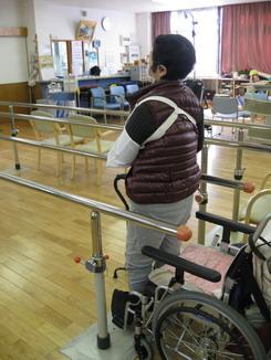 佐藤医院デイケア_012