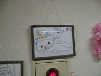 佐藤医院_07