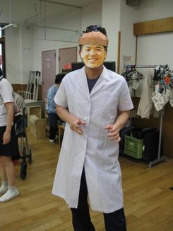 佐藤医院_4