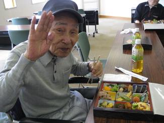佐藤医院デイケア2014_5_14_03_1