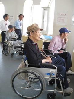 佐藤医院デイケア2014_5_14_18_1