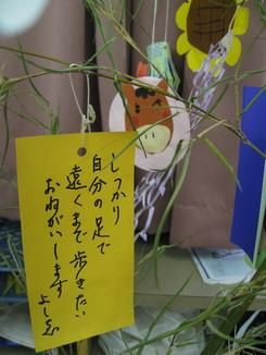 佐藤医院20140709_10