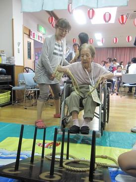 佐藤医院20140726_06