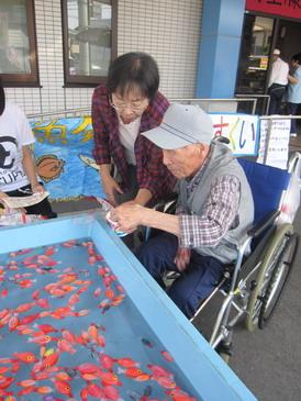 佐藤医院20140726_08