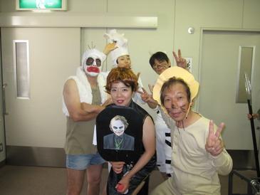 佐藤医院20140726_24