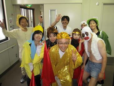 佐藤医院20140726_26