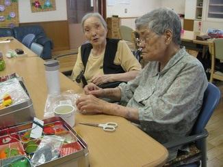 佐藤医院20140826_13