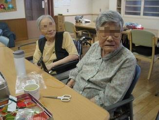 佐藤医院20140826_14