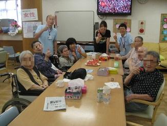 佐藤医院20140826_29